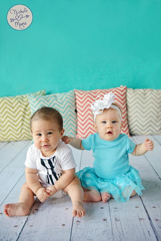 twins20130714-0004